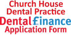 Welcome to Church House Dental Practice, Shoreham